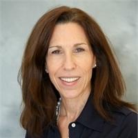Deborah R Frankel Sr. Vice President Investments