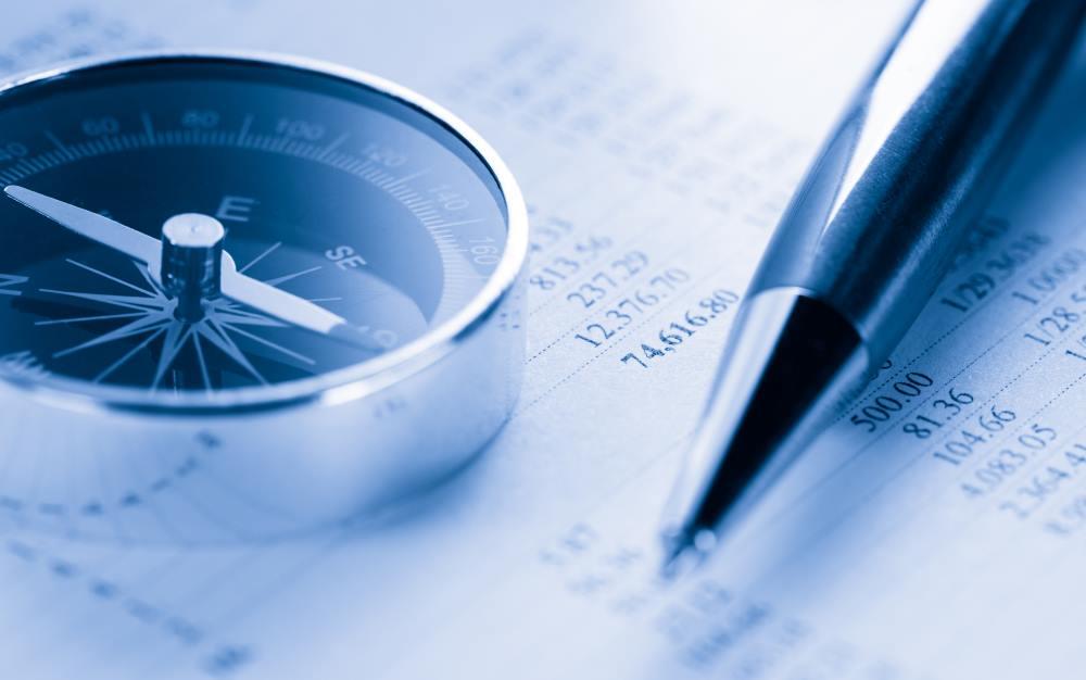 Business & Individula Tax & Financial Services at Fishman+Company